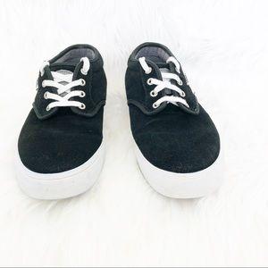 Vans Chima Ferguson Pro (Oxford black) Sneakers
